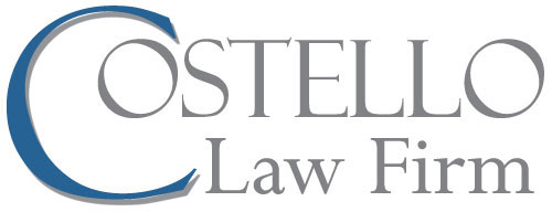 Costello Law Firm